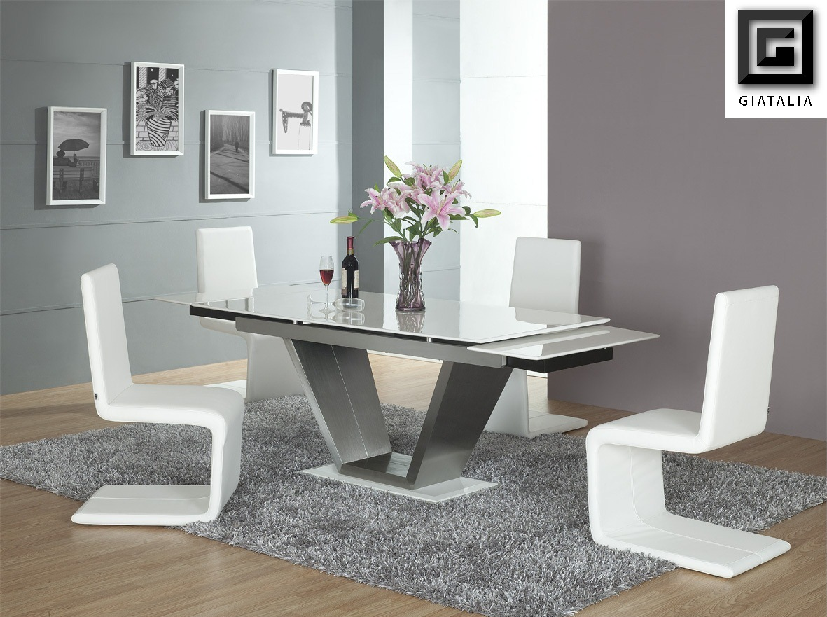 Outstanding Small Dining Room Table and Chairs 1181 x 881 · 271 kB · jpeg
