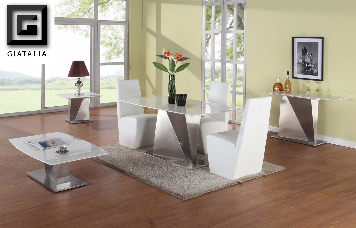 Marble Dining Room Sets Remarkable Dining Tables Marble 312575 Home Design Ideas Marble